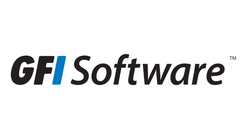 Partner GFI Software