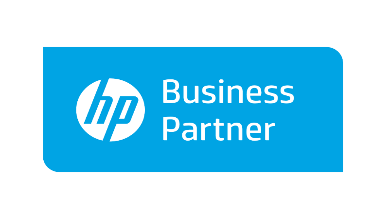 Partner HP Business Partner